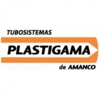 Plastigama De Amanco Logo Vector Download