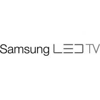 Samsung Led Tv Logo Vector Download