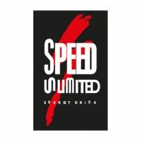 Speed Beer Logo Vector Download