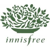 Innisfree Logo Vector Download