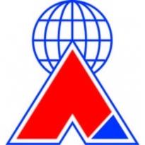 Al Diqah Logo Vector Download