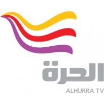 Alhurra Tv Logo Vector Download