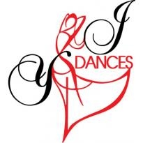 Belly Dances Logo Vector Download