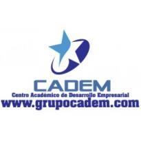 Cadem Logo Vector Download