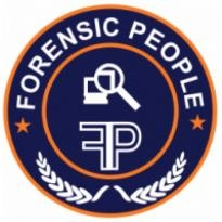 Euro Forensics Logo Vector Download