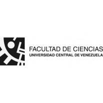 Facultad De Ciencias – Ucv Logo Vector Download