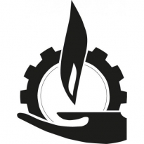 Gmit Logo Vector Download