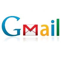 Gmail Eps Logo Vector Download