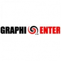 Graphicenter By Alic Logo Vector Download