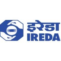 Ireda Logo Vector Download