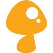 Inffus Logo Vector Download