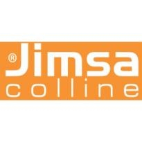 Jimsa Colline Logo Vector Download