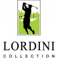 Lordini Logo Vector Download