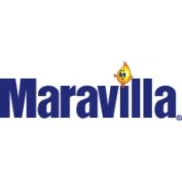 Maravilla Logo Vector Download