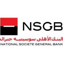 Nsgb Logo Vector Download