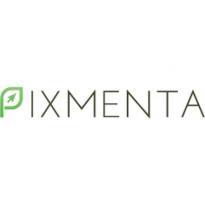 Pixmenta Logo Vector Download