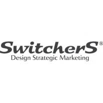 Switchers Agency Logo Vector Download