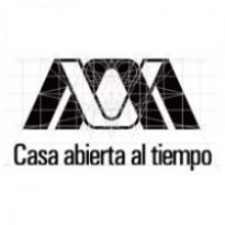 Uam Logo Vector Download