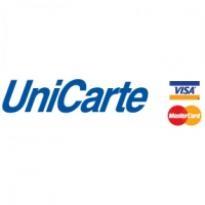 Unicarte Logo Vector Download