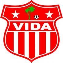 Vida Logo Vector Download