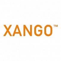 Xango (eps) Logo Vector Download