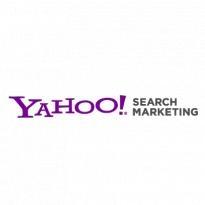 Yahoo Search Marketing Logo Vector Download