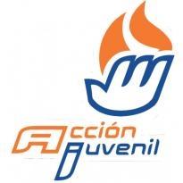 Accion Juvenil Logo Vector Download