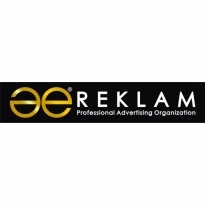 Ae Reklam Logo Vector Download