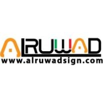 Alruwad Signs Logo Vector Download