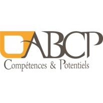 Abcp Logo Vector Download