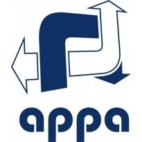 Appa Logo Vector Download