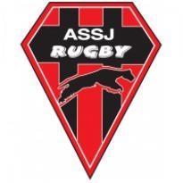 As Saint-junien Logo Vector Download