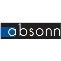 Absonn Logo Vector Download