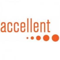 Accellent Group Logo Vector Download