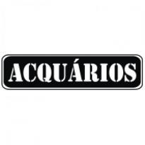 Acqurios Logo Vector Download