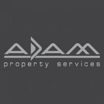 Adam Logo Vector Download