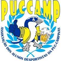 Atltica Puccamp Logo Vector Download