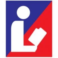 Bibliotheque National Logo Vector Download