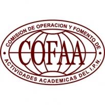 Coffa Logo Vector Download