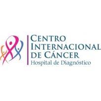 Centro Internacional De Cancer Logo Vector Download