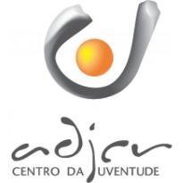 Centro Da Juventude Das Caldas Da Rainha Logo Vector Download