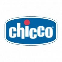 Chicco Logo Vector Download