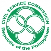 Civil Service Commision Logo Vector Download