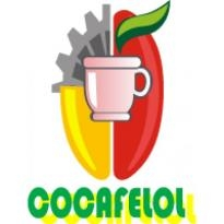 Cocafelol Logo Vector Download