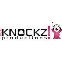 Hard Knockz Productions Logo Vector Download