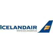 Icelandair Logo Vector Download