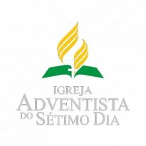 Igreja Adventista Do 7 Dia Logo Vector Download