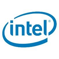 Intel Logo Vector Download