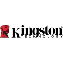 Kingston Logo Vector Download