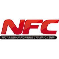 Nfc Logo Vector Download